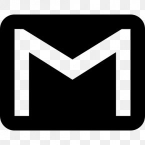 Length - Gmail Logo Email PNG