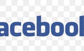 Live On Air - Management Business Digital Marketing Logo PNG