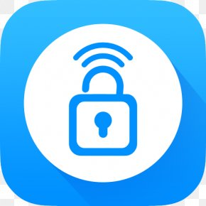 Smartphone - Wi-Fi Smartphone Android Mobile Phones Smart Lock PNG