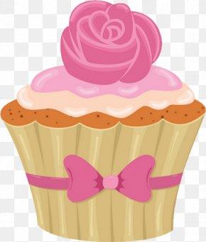 Cake - Cupcake Bakery Clip Art PNG