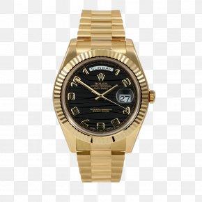 Rolex Daydate - Rolex Datejust Rolex GMT Master II Rolex Sea Dweller Rolex Submariner Rolex Day-Date PNG