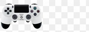 Vive Controller Accessories - Destiny 2 PlayStation 4 XBox Accessory Game Controllers PNG