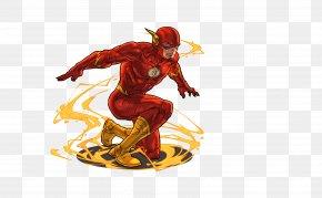 Flash Transparent Image - Flash Clip Art PNG