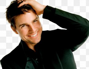 Tom Cruise - Tom Cruise Jack Reacher Actor Film Producer PNG