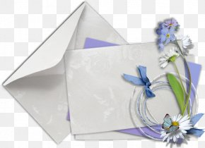Envelope - Love Joy Mother Birthday Gemeinschaft Cenacolo PNG