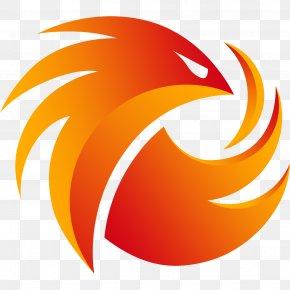 Phoenix - North America League Of Legends Championship Series Phoenix1 Team Impulse PNG