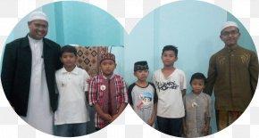 Islam - Islam Ummah Foundation Yayasan Amal Jariyah Indonesia Zakat PNG