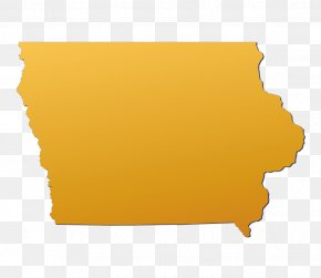 West Des Moines Ames Des Moines, Iowa Shape PNG