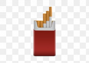 Cigarette Image - Cigarette Tobacco Smoking Nicotine PNG
