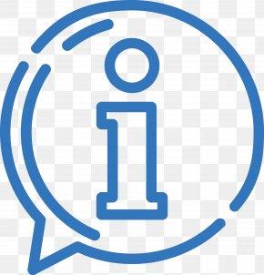 Symbol - Information Symbol Lit-et-Mixe Sign PNG