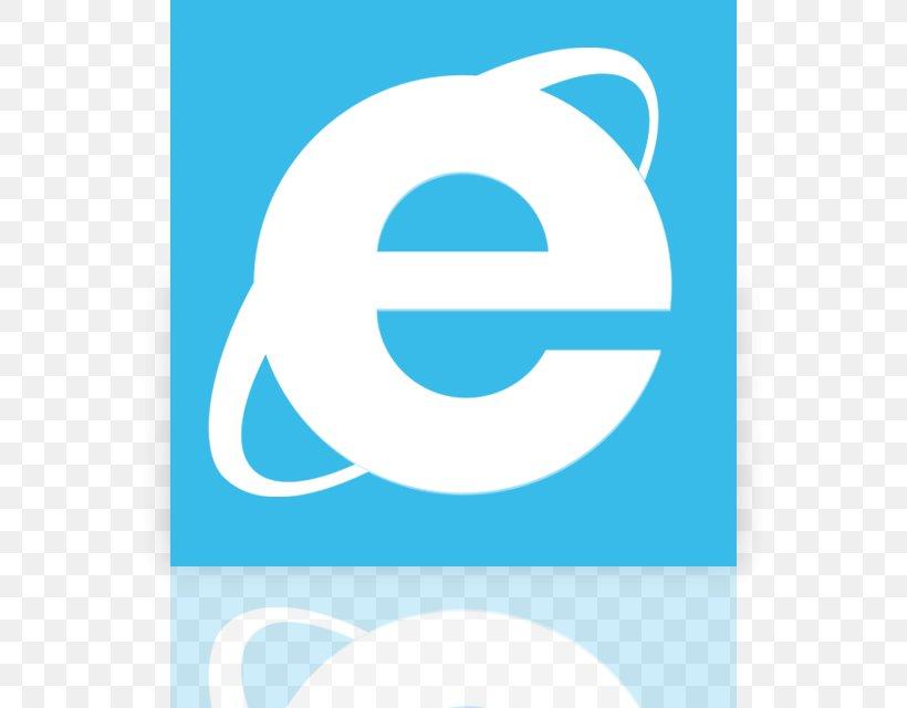 Internet Explorer 11 Internet Explorer 10 Web Browser Internet Explorer 8, PNG, 640x640px, Internet Explorer 11, Area, Blue, Brand, Compatibility Mode Download Free