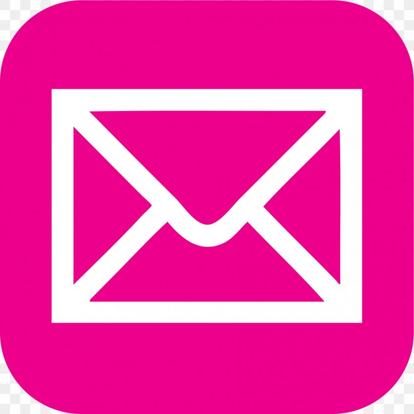 Email Yahoo Mail App Store Png 1772x1772px Email App Store Area Brand Gmail Download Free