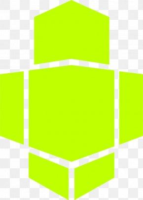 Endemol - Logo Hitbox.tv Video Game Brand PNG