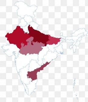 Dr. Ambedkar Potho - Madhya Pradesh Uttar Pradesh Chhattisgarh States And Territories Of India Rajasthan PNG