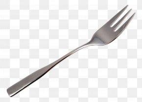 Fork - Fork Spoon PNG