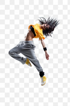 Hip Hop Dance - Hip-hop Dance Zumba Street Dance Breakdancing PNG