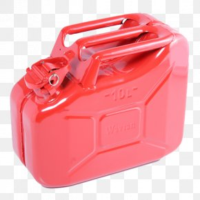 Jerry Can - Jerrycan Gasoline Fuel Liter Metal PNG