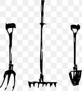 Farming Tools - Triple Green Jade Farm Agriculture Farmer Agricultural Machinery PNG