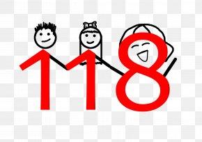 Smiley - Brand Human Behavior Smiley Logo Clip Art PNG