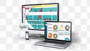 Computer - Computer Software Custom Software Embedded Software Software Development PNG