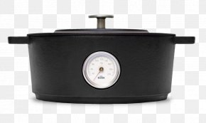 Dutch Oven - Dutch Ovens Cast Iron Stock Pots Frying Pan Bräter PNG