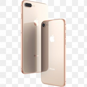 IPhone 8 - IPhone 8 Plus IPhone X Telephone Apple PNG