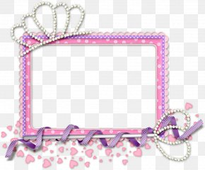 Window - Picture Frames Princesas Text Photography PNG