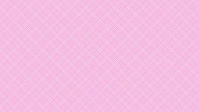 Pink Ribbon - Textile Pattern PNG