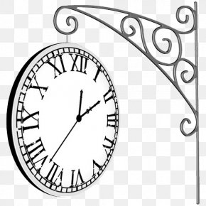 Picture Hanging Watch - Stock Photography Royalty-free Clip Art PNG