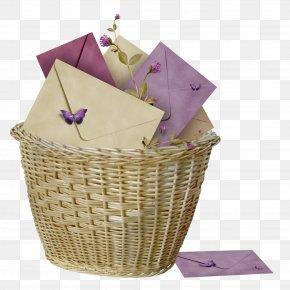 Envelope - Envelope Clip Art PNG