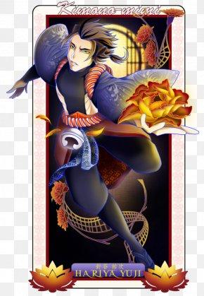 Hatsune Miku - Hatsune Miku 31 January Character PNG