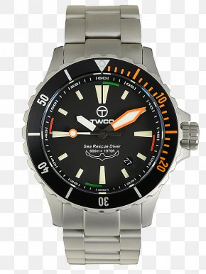 Watch - Automatic Watch Rolex Submariner Swiss Made Jewellery PNG