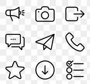Funds - Icon Design Desktop Wallpaper PNG