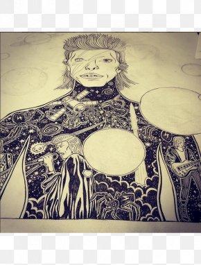 Drawing Visual Arts Poster PNG