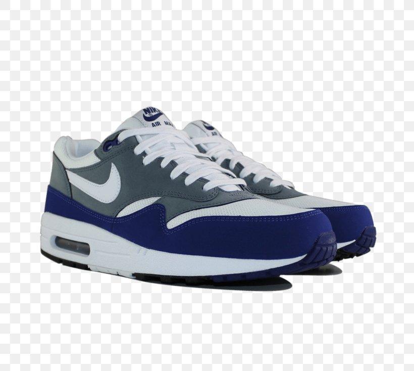 Nike Air Max Sneakers Skate Shoe, PNG, 800x734px, Nike Air