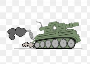 Tank - World Of Tanks Xbox 360 Xbox One Video Game PNG