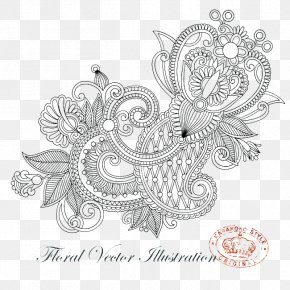 Tread Patterns Artwork - Drawing Line Art PNG