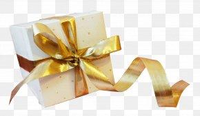 Creative Gift Boxes - Gift Ribbon Christmas Box PNG