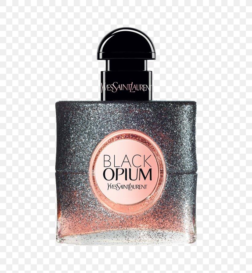 Opium Perfume Yves Saint Laurent Eau De Toilette Eau De