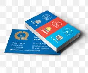 Business Card - Business Card Design Business Cards Printing Visiting Card PNG