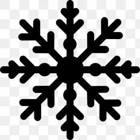 Snow Icon - Fiskars Oyj Amazon.com Health Hole Punch Synergy Radiology Associates, P.A. PNG