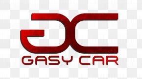 Grand - Madagascar Logo Audio Video Interleave PDF PNG