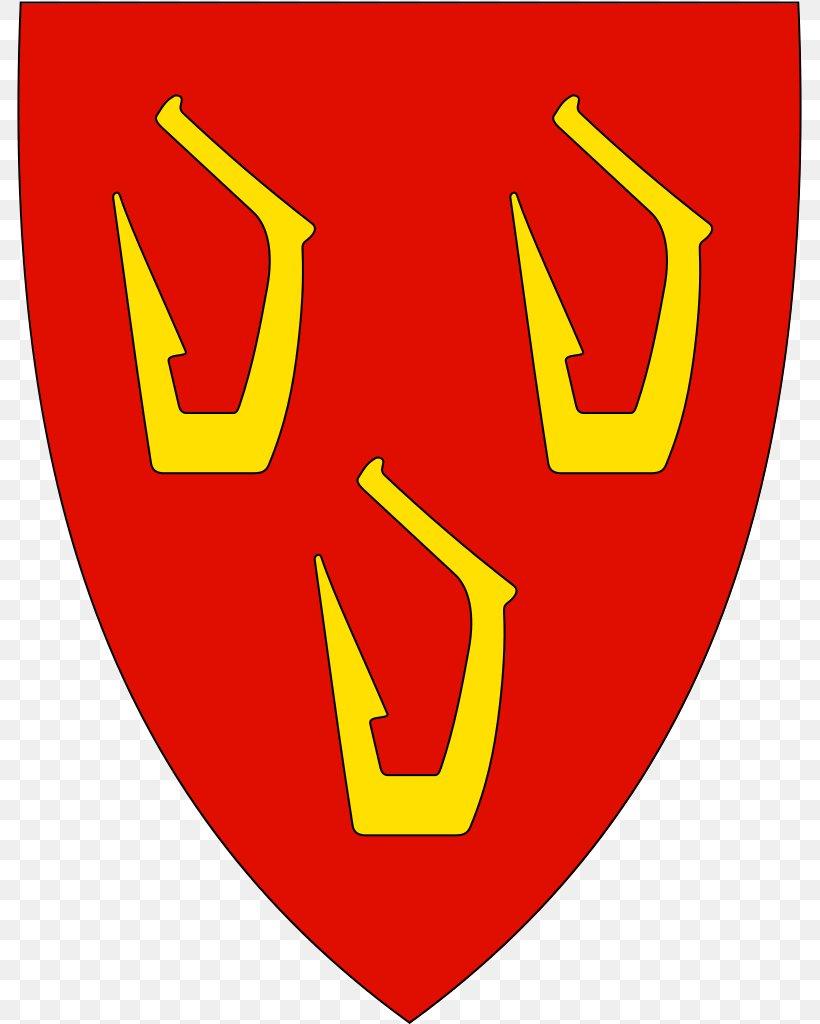 Sanna, Nordland Evje Og Hornnes Wikipedia Municipality Information, PNG, 819x1024px, Evje Og Hornnes, Area, Coat Of Arms, Information, Logo Download Free