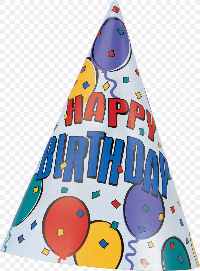 Birthday Cake Paper Happy Birthday To You Clip Art Png