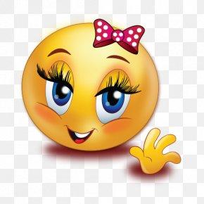 Smiley - Smiley Thumb Signal Emoticon Emoji Clip Art PNG