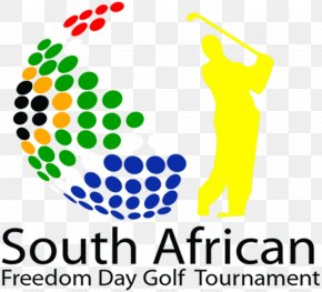 Africa Day - South Africa Freedom Day Global Media Alliance Citi FM PNG