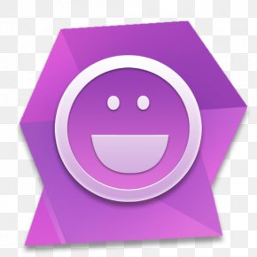 Email - Yahoo! Messenger Yahoo! Mail Email PNG