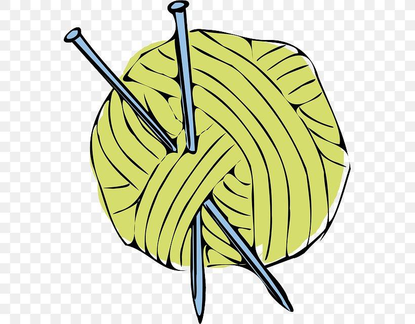 knitting needle hand sewing needles clip art png favpng