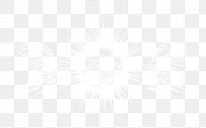 United States - United States White Sea Color White Ribbon PNG
