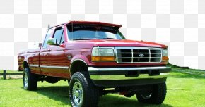 Ford - 1997 Ford F-250 1997 Ford F-350 Ford Super Duty Car PNG